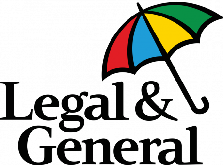 1200px-legal-general-logo.png