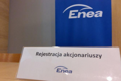 Shareholders seriously concerned - Enea under fire of questions about the rationale behind Ostrołęka C project
