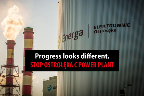 New Polish coal plant to become political poisoned chalice