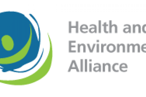 Health and Environment Alliance
